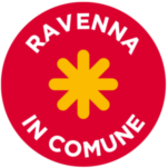 Ravenna in Comune